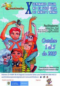 2019 Jugar no es solo cosa de niños y niñas (1)