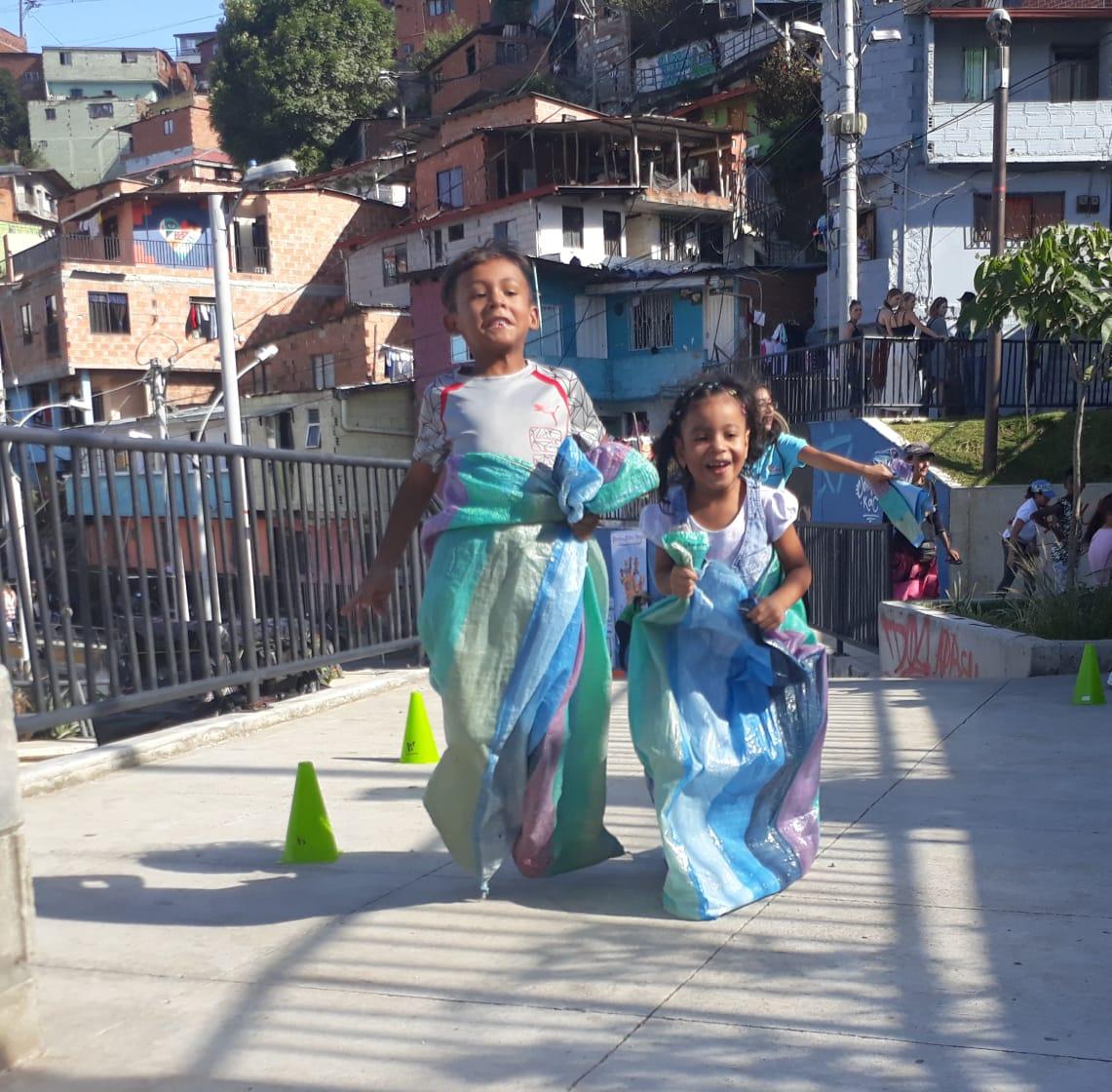 Comuna 13-2018 (4)