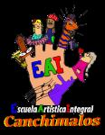 EAI-logo